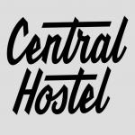 CENTRAL HOSTEL