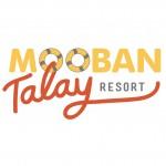 Mooban Talay Resort
