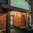 Hotel Pommier