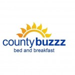 County Buzzz Bed & Breakfast