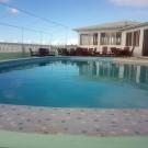 Pinneys Beach Hotel Nevis