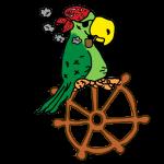 Pousada Piratas