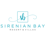 Sirenian Bay Resort & Villas