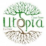 Utopia Eco Hotel
