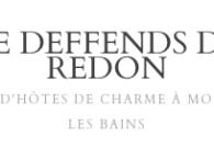 Le Deffends de Redon