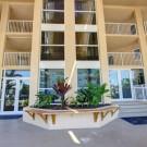 Oceania Beach Club Rentals