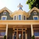 The Inn of the Shenandoah