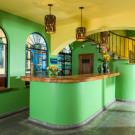 La Villa del Ensueño