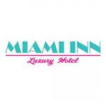 Hotel Miami Inn