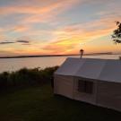 Terra Glamping: East Hampton