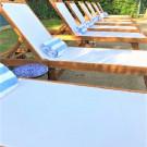 Cove Bluffs Guest Rooms & Suites
