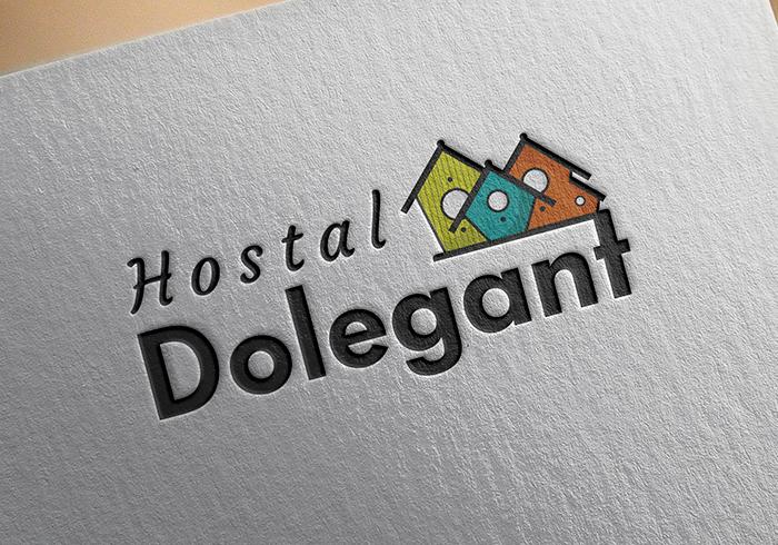 Hostal Dolegant Pichilemu