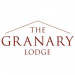 The Granary Lodge Logo