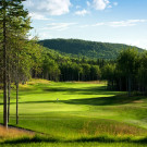 The Lakes Golf Club & Resort