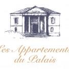 Les Appartements du Palais