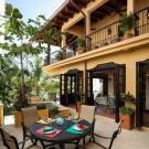 Casa Cielo - 3-BR Beachfront Villa