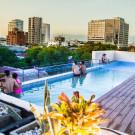 Viajero Santa Marta Hostel