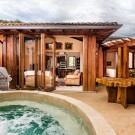 Casa Maya - 4-BR, Villa & Studio