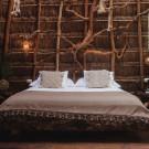 Ikal Hotel Tulum