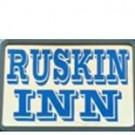 Ruskin Inn