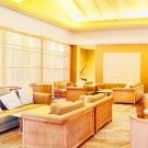 Royal Palace Hot Spring Boutique Hotel