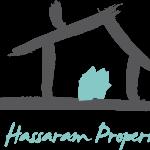 Hassaram Courtyard