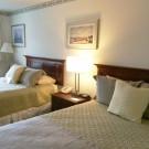 Camden Riverhouse Hotel & Inn