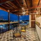 Hotel Boutique Monaguillo de Getsemaní