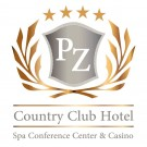 PZ Country Club Hotel Spa Conference Center & Casino
