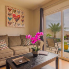 Golden Villas Aruba