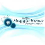 Hotel Maggic Home
