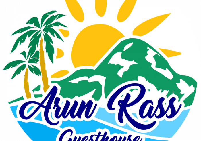 Arun Rass Guesthouse