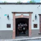 Hotel Boutique Nena Centro