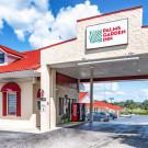 Palms Garden Inn