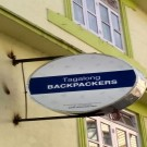 Tag Along Backpackers Hostel