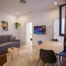 Gran Central Suites