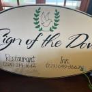 Sign of the Dove Inn