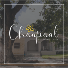 Chanpaal Hotel Boutique