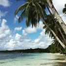 Sandy Feet Siargao (Sandy Feet Vacation Home Rentals)