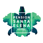 Pension Santa Elena Monteverde