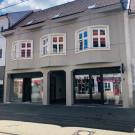Schöndorf Hostel