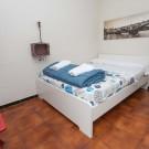 Hostel One Centro