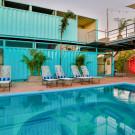 ONDA Surf Hotel