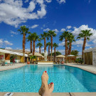 The O Spa + Resort
