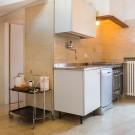 Apartment Guglie con Terrazza