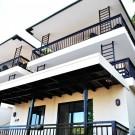 Altamare Dive & Leisure Resort Anilao