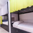 Hostel One Catedral