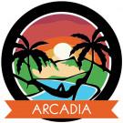 Arcadia Backpackers Kampot