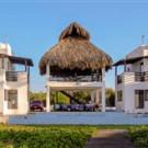 Hotel Maya Jade
