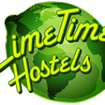 LimeTime Hostels - São Paulo